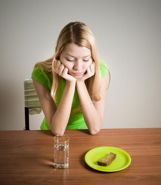 опасность повышенного холестерина